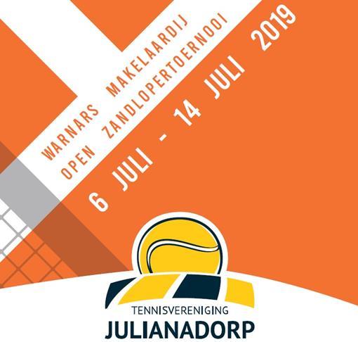 2019-05_Zandlopertoernooi.jpg